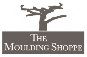 The Moulding Shoppe