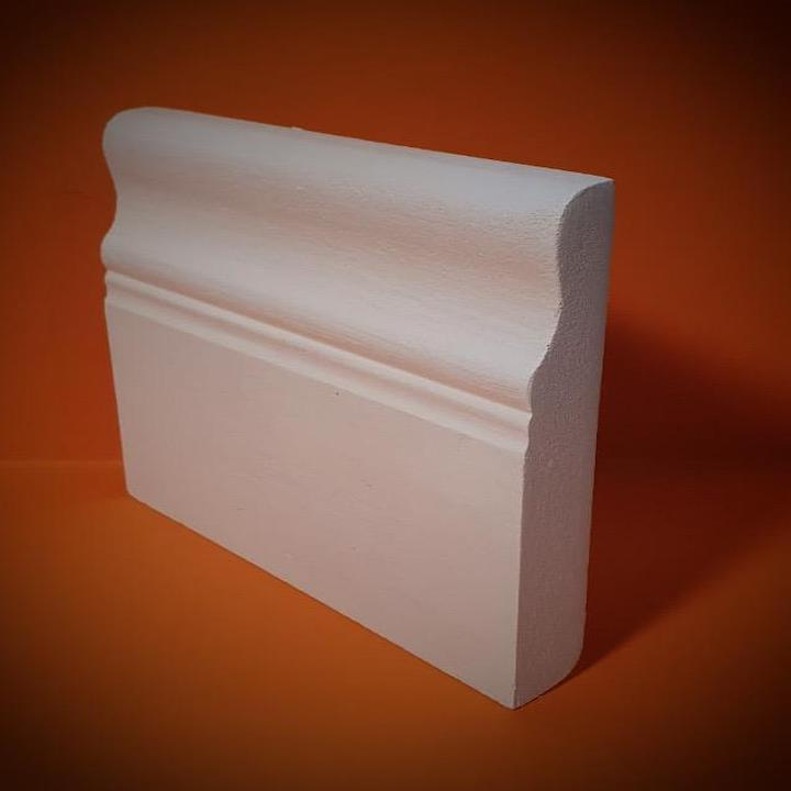 Elegant Skirting