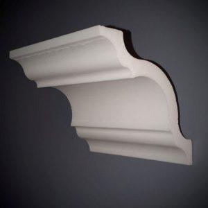 Cornice A 110×110