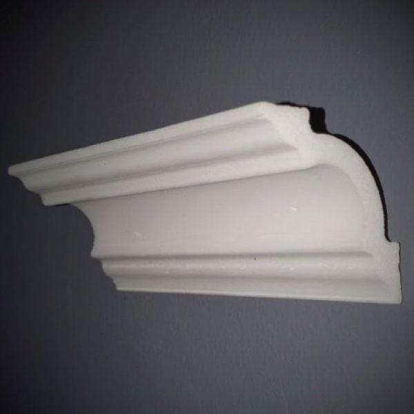 Cornice A2 50x50